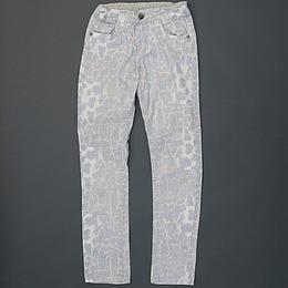 Pantaloni pentru copii - Miss Evie