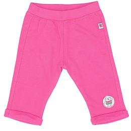 Pantaloni trening copii - Blue Seven