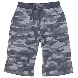 Pantaloni trei sferturi pentru copii - Cherokee