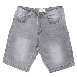 Pantaloni scurţi din material jeans - Alive