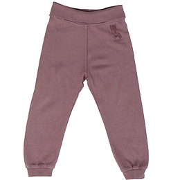 Pantaloni din bumbac pentru copii - Lupilu