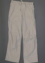 Pantaloni copii - Marks&Spencer