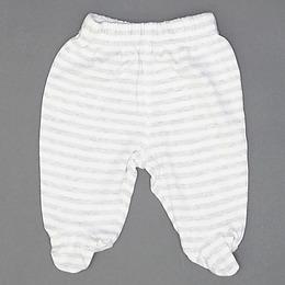 Pantaloni cu botoși pentru bebeluşi - Cherokee