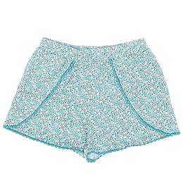 Pantaloni scurți copii - Jbc