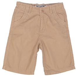 Pantaloni scurți copii - FatFace