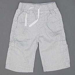Pantaloni din bumbac pentru copii - Alte marci