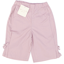 Pantaloni pentru copii - Z-generation