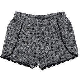 Pantaloni scurți copii - Young Dimension - YD