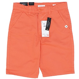 Pantaloni scurți copii - Reserved