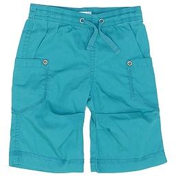 Pantaloni copii - Hema