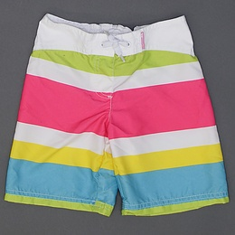 Pantaloni scurți copii - TRESPASS