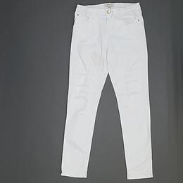 Pantaloni Skinny pentru copii - River Island
