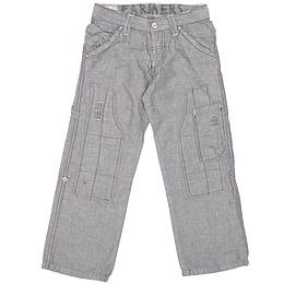 Pantaloni copii - WE
