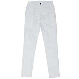 Pantaloni Skinny pentru copii - Jbc
