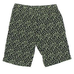 Pantaloni pijama copii - Jbc
