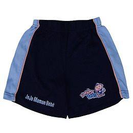 Pantaloni scurți copii - Jojo Maman Bebe