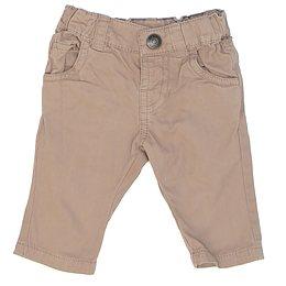 Pantaloni pentru copii - John Lewis