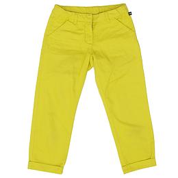 Pantaloni trei sferturi pentru copii - Jbc