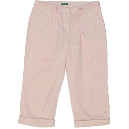 Pantaloni trei sferturi pentru copii - Benetton