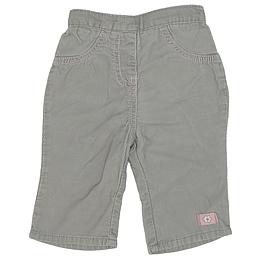 Pantaloni catifea pentru copii - Cherokee