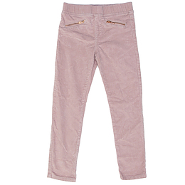 Pantaloni catifea pentru copii - F&F