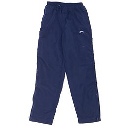 Pantaloni trening copii - Slazenger