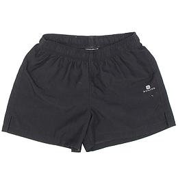 Pantaloni scurți copii - Domyos