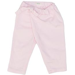 Pantaloni copii - Benetton