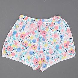 Pantaloni pijama copii - TU