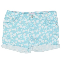 Pantaloni scurți copii - C&A