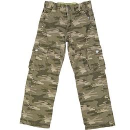 Pantaloni copii - ORCHESTRA