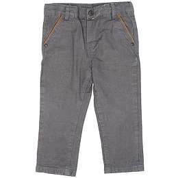 Pantaloni pentru copii - Obaibi-okaidi