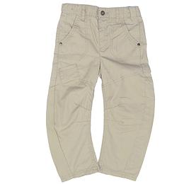 Pantaloni din bumbac pentru copii - Cherokee