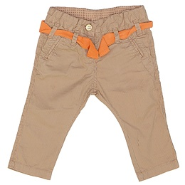 Pantaloni copii - Zara