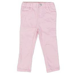 Pantaloni slim pentru copii - Young Dimension - YD