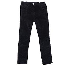 Pantaloni catifea pentru copii - TU