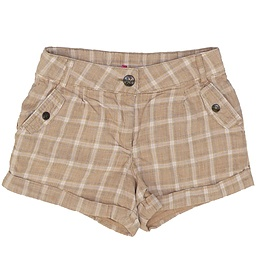 Pantaloni scurți copii - ORCHESTRA