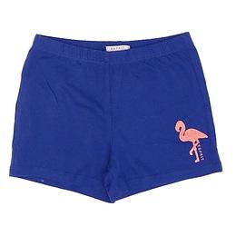 Pantaloni scurți copii - ESPRIT