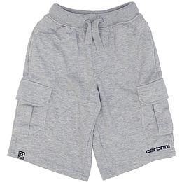 Pantaloni scurți copii - Carbrini