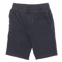 Pantaloni scurți copii - River Island
