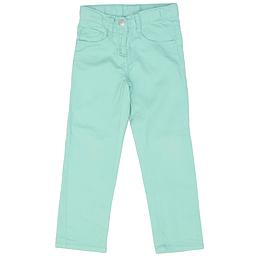 Pantaloni pentru copii - Lupilu