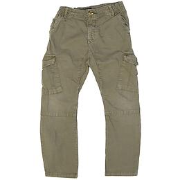 Pantaloni pentru copii - River Island
