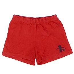 Pantaloni pijama copii - Lupilu