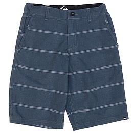 Pantaloni scurți copii - QUIKSILVER