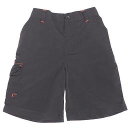 Pantaloni scurți copii - Regatta