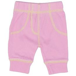 Pantaloni trening copii - George