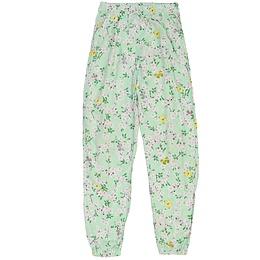 Pantaloni cu cădere ușoară - H&M