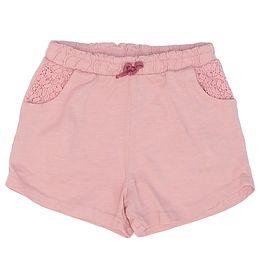 Pantaloni copii - TU