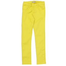 Pantaloni pentru copii - Name It