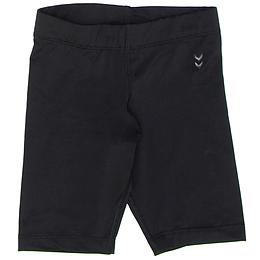 Pantaloni scurți copii - Hummel